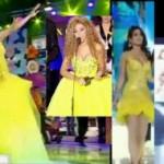 haifa myriam