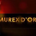 murex-dor-2012